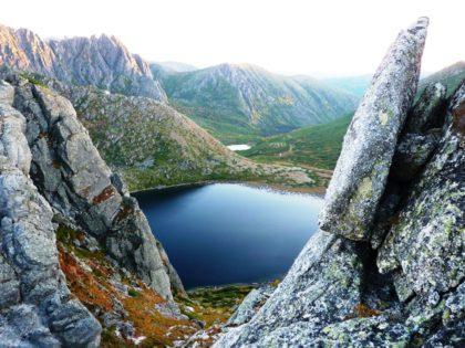 Туры по Хабаровскому краю